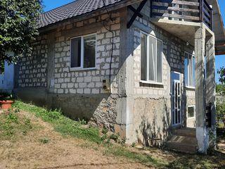 Se vinde casa or.Soroca