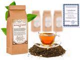 Монастырский антипаразитный чай - 50%