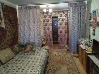 Продам комнату в  Бендерах