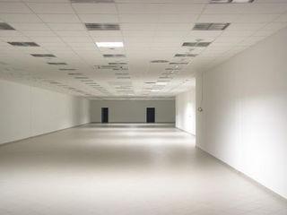 Куплю помещения  до 100 кв.