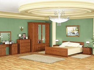 Dormitoare in stil clasic si modern!