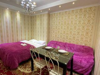 1Luna -229euro!!!! Se da apartament-studio in chirie in centru str. Bucuresti, 2 saptamani 169 euro
