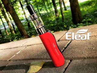Электронные сигареты, жидкости для электронных сигарет! Низкие цены, бесплатная доставка!
