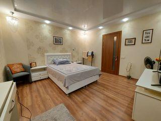 Urgent apartament  2 odăi seria 143 full euroreparație