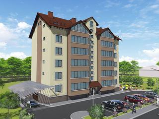 Продается 3х комнатная квартира 95 кв/м – 37000 евро