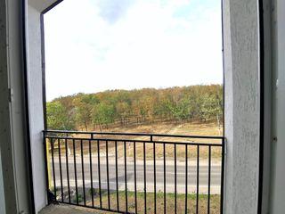 Apartament in bloc nou dat in exploatare!