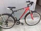 Mountain Bike in stare buna!