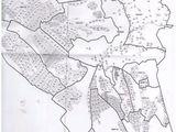 Vind teren 1000 ha