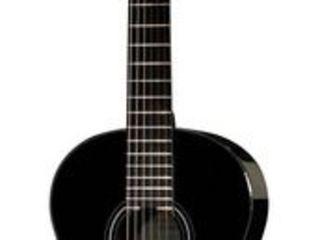 Классическая гитара Almeria - 1300 лей ! В упаковке !