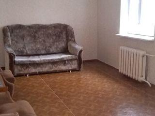 Продам 3-х комнатную квартиру на улице Гвардейская. Собственник.