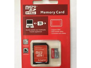 micro sd card e nou 256GB