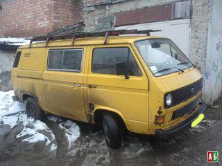 Volkswagen 251