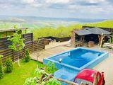 Villa cu piscina!
