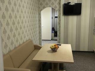 Apartament in centrul Ialoveniului