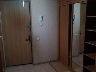 Сдаётся 3-х комнатная / Apartament in chirie