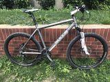 Bicicleta Bullls  Coperhead 2