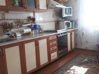 Продам 1,5 этажный дом