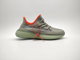 adidas Yeezy boost 350 v2j marimi in 36-45 pentru domnișoare si bărbați