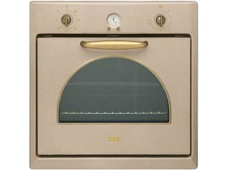 Электрический духовой шкаф Franke CM 85 M/OA