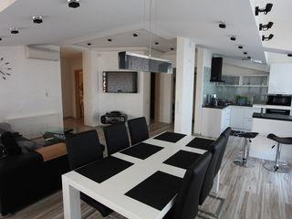 Apartament de lux cu 3 odai, Malina Mica, 100 mp.