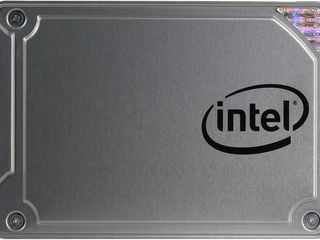 Intel 545s - 550 / 500