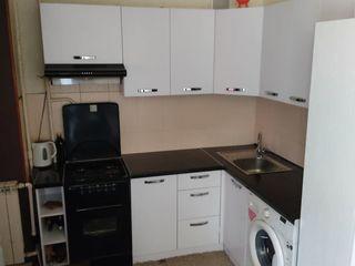 Vânzare apartament cu 1 cameră! Buiucani. st.Creanga. Flacara.Euroreparatie.