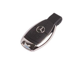 Авто ключи.