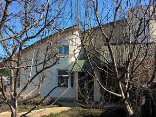 Дом-дуплекс в Ставченах 2 уровня, 120 м2, 6 сот.