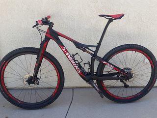 Куплю топовые MTB,шоссейные велосипеды/Cumpar biciclete top scumpe