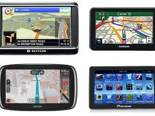 Дешево. Обновление и установка карт. Actualizare Harti la toate aparatele GPS.