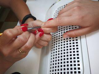Маникюр, педикюр,наращивание ногтей! Уникальные возможности и скидки!!! курс