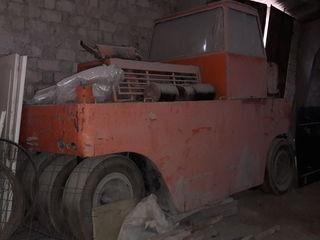 Compactor r