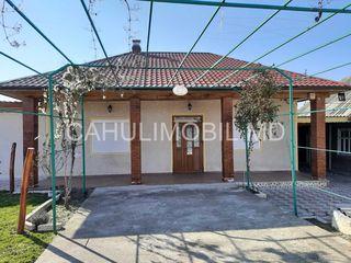 Продаются 2 дома в одном дворе, Зырнешть