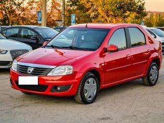Auto in chirie - прокат авто - de la 12 euro - Dacia, Skoda, Opel, Toyota, Nissan, WV, etc.