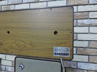 karstadt K3000