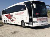 Autocar confortabil in arenda.                 transport  moldova  paris  moldova  anglia