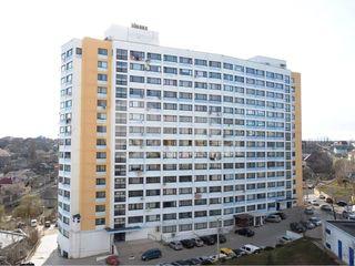 Apartament cu reparație euro! 1 cameră - zonă neaglomerată!