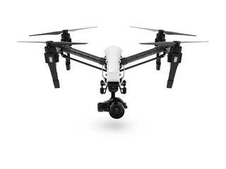 Продается домен. Quadrocopter.md