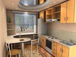 Срочно ! Куплю  мебель : кухню,стенку ,диван, спальню, мягкую мебель, софу!!!