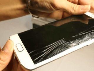 Замена стекол и дисплеев на Iphone 5/5s, 6/6 plus,6s/6s plus, 7/7 plus-8plus-10Х