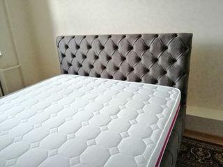 Dormitoare la comanda. Preturi accesibile
