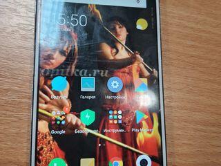 Xiaomi redmi note 4X duos 1200 lei