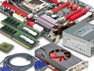 Încărcătoare, baterii, matrice, tastaturi pentru orice model de notebook. Oferim garanție cu ștampi