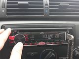 Original JVC KD-R469 USB/AUX/CD/Radio. Цена 850 лей.