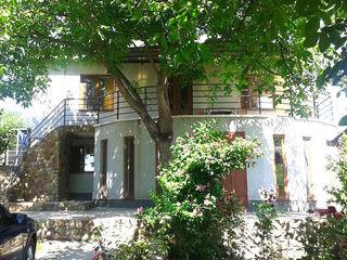 Casa de locuit 16 km de la Chisinau
