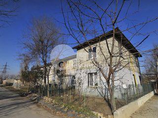 Apartament cu 3 camere, mobilat, Buiucani, 33700 € !