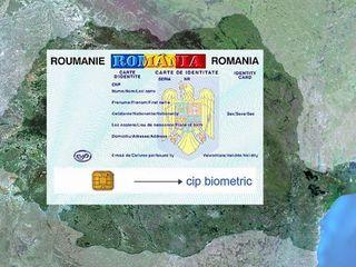 Buletin roman/paşaport ro - 40 euro! permis ro - 80 euro! Consultaţii! Ajutor!