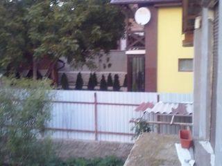 Casa -Tohatina