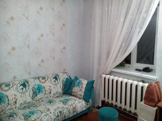 меняю дом на квартиру  или продам