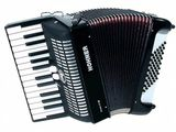 Invatator de acordeon
